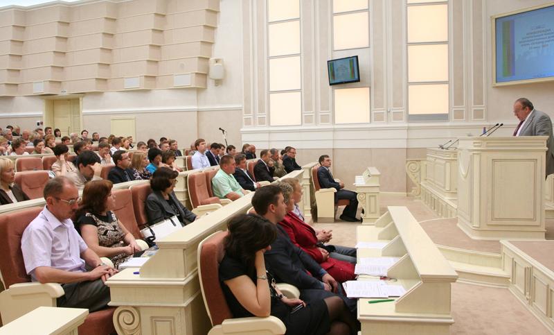http://www.minstroy.ru/sites/default/files/foto_delprogramma_0.jpg